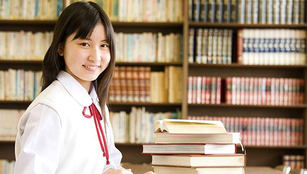 英数国特訓コース|中学生コース(高校受験生向け)【個別指導学院 ...